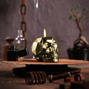 Doodshoofd (skull)