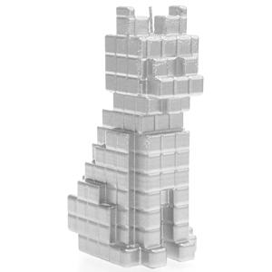 Kat Pixel