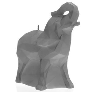Olifant poly
