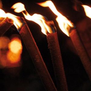 Goede Kaarsen voor buiten bestelt u voordelig bij Smulders Deco MV-46