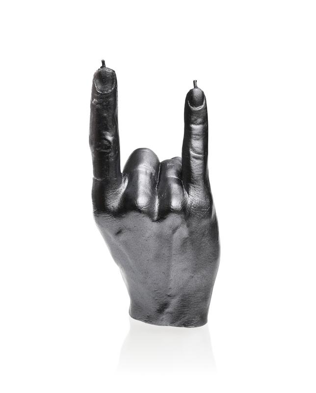 Hand RCK