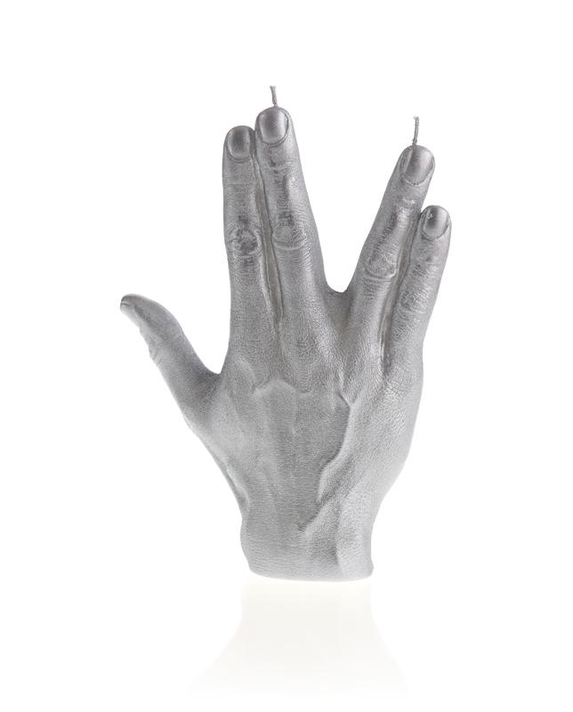 Hand SPCK