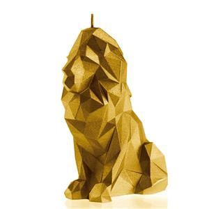 Leeuw Poly