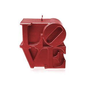 Love symbool