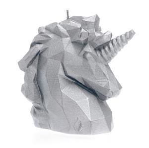 Eenhoorn Poly