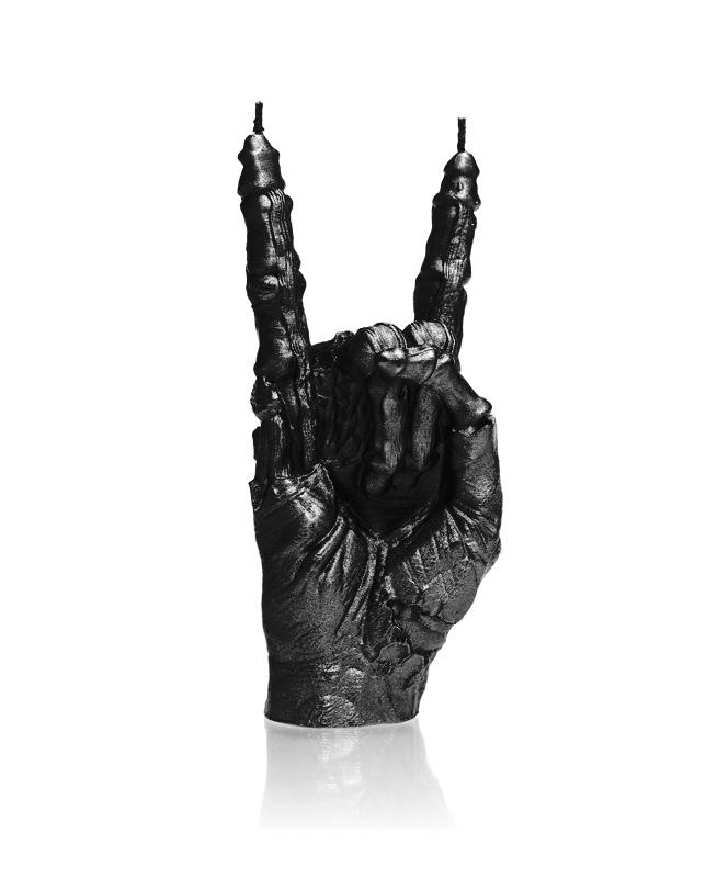 Zombie Hand RCK